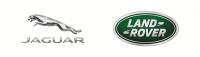 Logo Jaguar Landrover