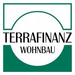 terrafinanz-logo-classic-002-700x700