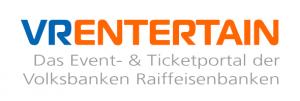 Logo VR Entertain